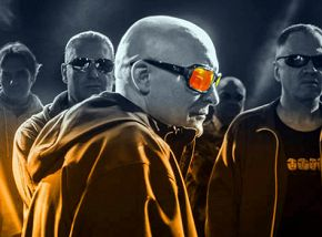 Front 242