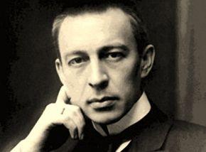 Фестиваль ArsLonga: Алексей Мельников (фортепиано)