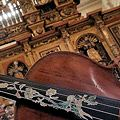 «Сквозь эпохи: Бах, Вивальди, Пьяццолла»
