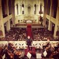 «Времена года: Вивальди и Пьяццолла»