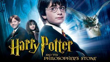 «Гарри Поттер»: Linii