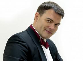Евгений Дятлов