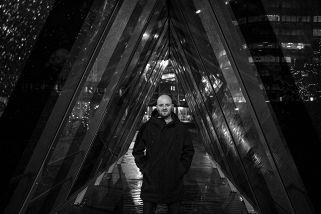 «Signal 2019»: Энди Стотт, Phase Fatale, Efdemin, Objekt