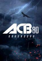 ACB 80