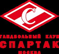ГК Спартак — ГК УНИВЕРСИТЕТ ЛЕСГАФТА-НЕВА