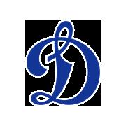 ХК Динамо (Москва) — ХК Динамо (Рига)