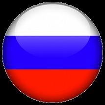 Сборная России по волейболу — Сборная Португалии по волейболу