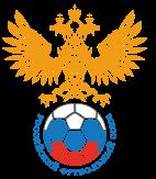 Сборная России — Сборная Сан-Марино