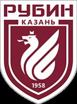 ФК Рубин — ПФК Арсенал