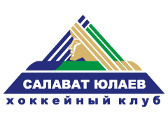 ХК Салават Юлаев — Один билет на три матча, Йокерит + Трактор + Металлург, скидка 15%