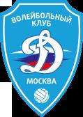 ВК Динамо (Москва) — ВК Газпром-Югра