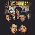 InSammer