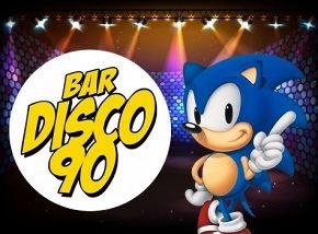 «Супер вечеринка 90-х»: Retro Sound System