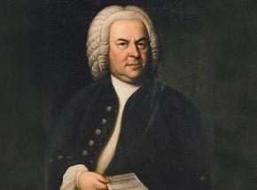 Олеся Кравченко (орган)