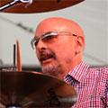Стив Смит и Blue Organ Trio