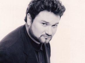 Рамон Варгас (тенор, Мексика)