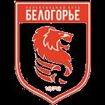 ВК Белогорье — ВК НОВА