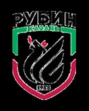 ФК Рубин — ФК Амкар