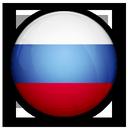 Россия — Чехия