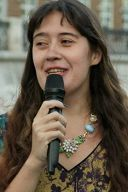 Стихи на воде. Литературная прогулка по Москве на теплоходе