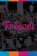 Форум современных женщин Top Secrets